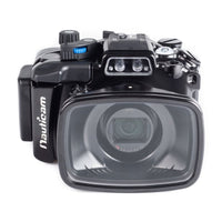 Nauticam NA-RX100VI Housing for Sony RX100 VI