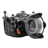 Nauticam NA-S1R Housing for Panasonic S1 / S1R