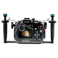 Nauticam NA-A6600 Housing for Sony A6600