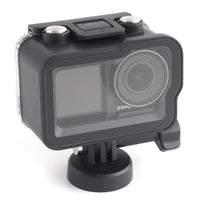DJI Osmo Action Waterproof Case