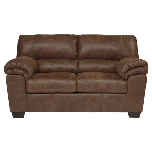 Bladen Coffee Love Seat