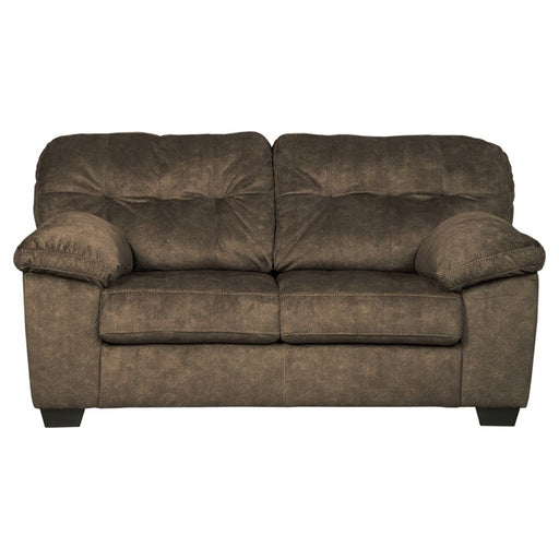 Accrington Earth Love Seat