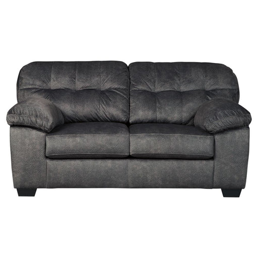 Accrington Granite Love Seat