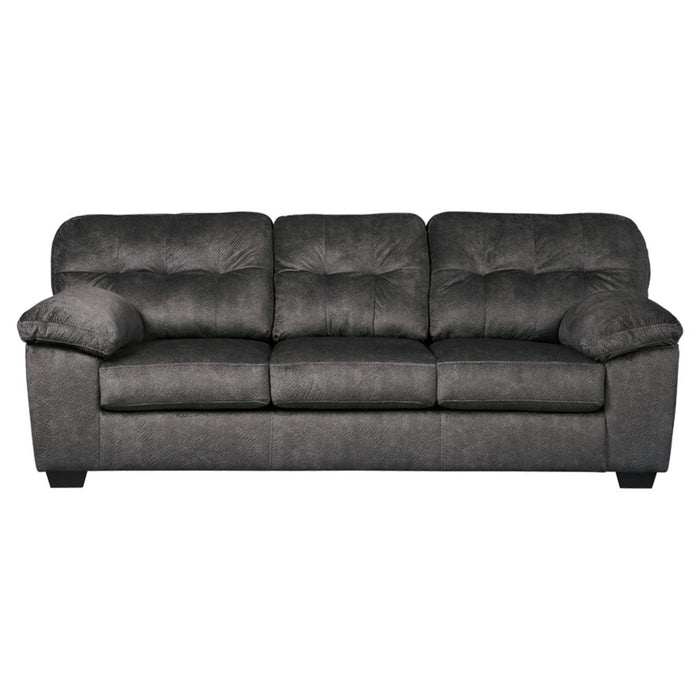 Accrington Granite Queen Sofa Sleeper