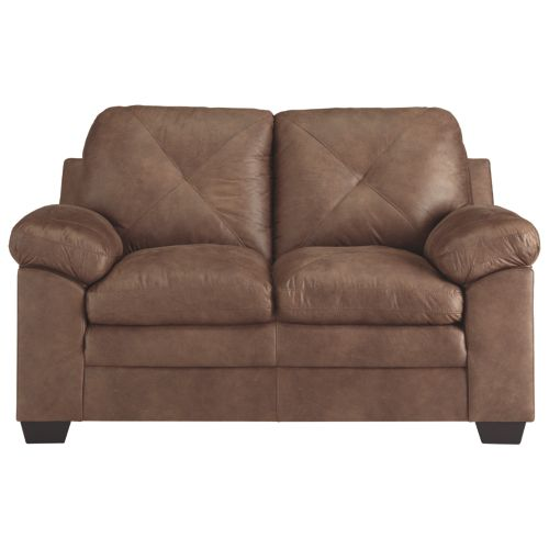 Speyer Bark Loveseat