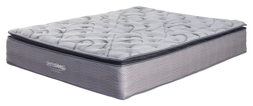 Curacao Queen Mattress Set