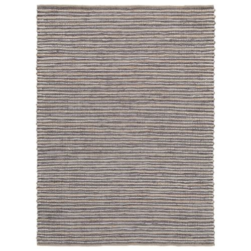 Kallita Natural/Gray Medium Rug