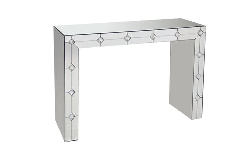 Hessa Sofa Table