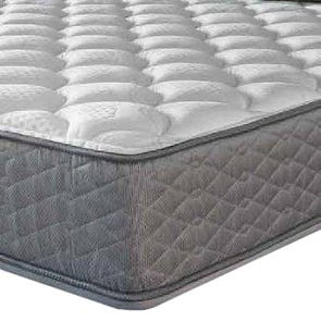 Spectra Quilted 2 side Full Mattress