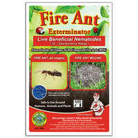 Fire Ant Exerminator
