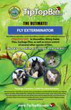 Fly Exterminator - Mail Back