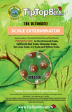 Scale Exterminator - Mail Back