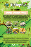 Small Garden Pack - Mail Back