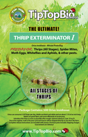 Thrip Exterminator I - Mail Back
