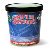 Beneficial Nematode Cup - General Nematodes