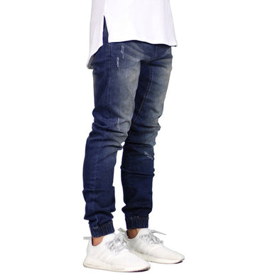 Casual Skinny Jeans