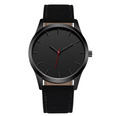 'Modern' Wristwatch Collective
