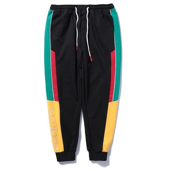Course Joggers