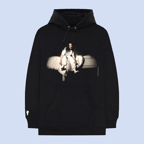 SWEET DREAMS HOODIE + DIGITAL ALBUM