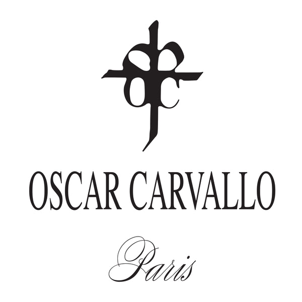 Oscar Carvallo Shop