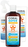 reef safe sunscreen