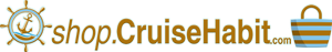 CruiseHabit