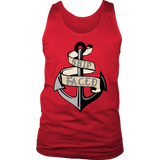 Ship Faced - Cruise Shirt - Various Styles - CruisieHabit Cruise Accessories & Gear
