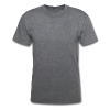 Your Customized Product - mineral charcoal gray