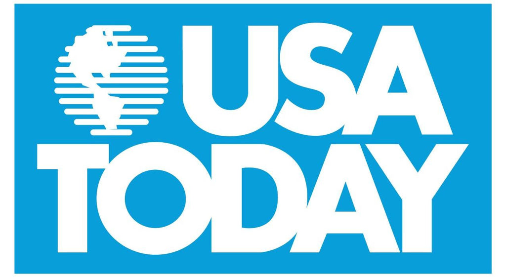 USA Today's Holiday Round Up