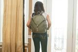 Cameleon Aurora Concealed Carry Backpack