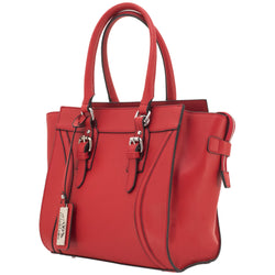 Cameleon Aphaea Concealed Carry Handbag
