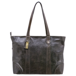 Cameleon Gaia Leather Concealed Carry Handbag
