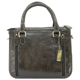 Cameleon Pandora Leather Concealed Carry Handbag