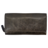Cameleon Thalia Leather Wallet