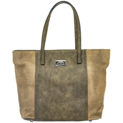 Cameleon Theia Concealed Carry Handbag