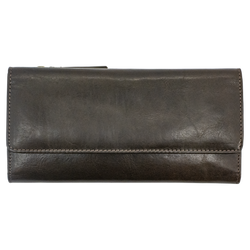 Cameleon Zeus Leather Wallet