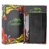 Cameleon Juno Zeus Leather Wallet