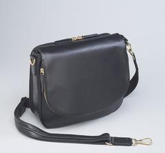 GTM 88 Drop-Front Concealed Carry Handbag