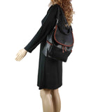 Lady Conceal Madelyn Backpack Concealed Carry Purse