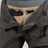 SmartCarry® Valuables Concealed Carry Holster, pickpocket-proof