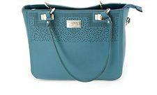 Cameleon Radiant Concealed Carry Handbag