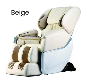 Zero Gravity Full Body Massage Chair With Heat