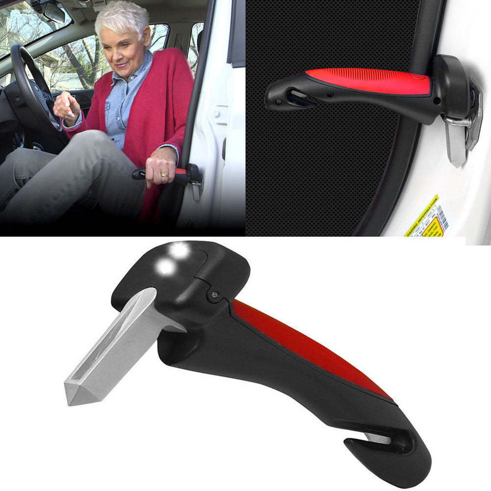 The Car Cane