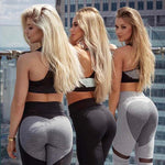 Load image into Gallery viewer, Heart Shaped Premium Activewear