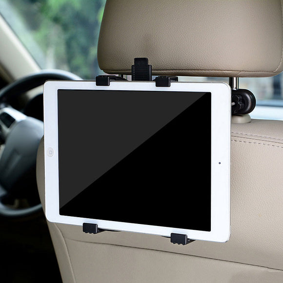 iPad Car Mount