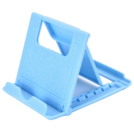 Universal iPhone/iPad Holders