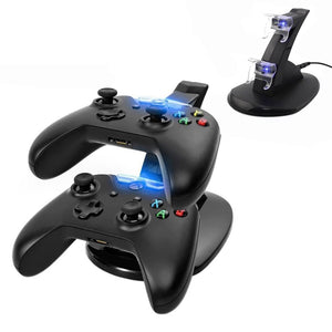 Xbox One Controller Charging Dock