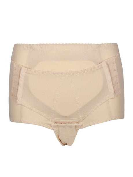 Pelvic Organ Prolapse Underwear, Hernia Support for Women