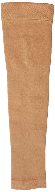 Lymphedema Arm Sleeve for Women, 20-30 mmHg