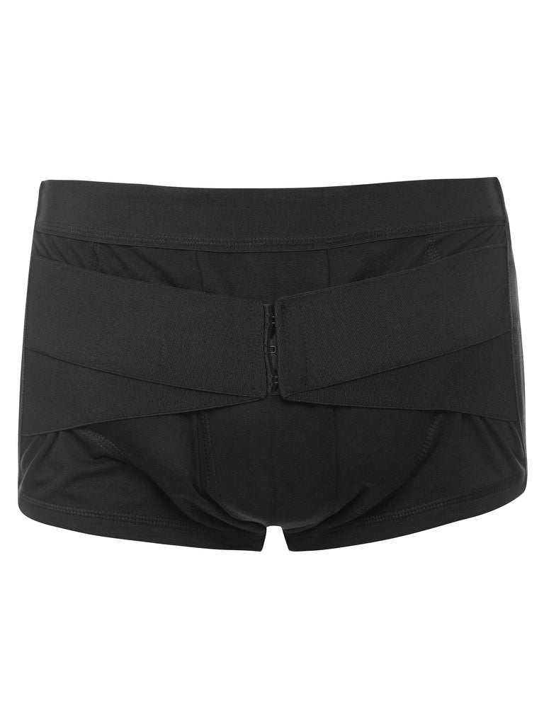 Hernia Truss Underwear for Men